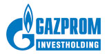 Gazprom Investholding